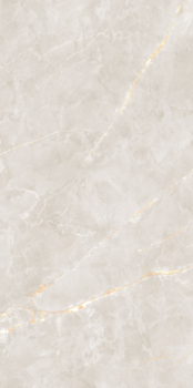 SHINESTONE WHITE POL 2398*1198