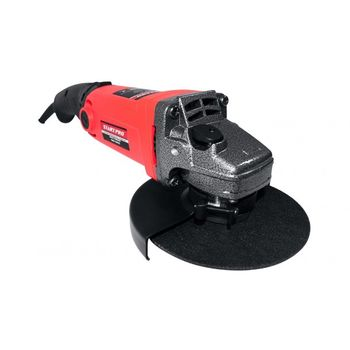Углошлифовальная машина Start Pro SAG-1290/2