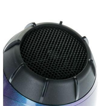 Фен 2100 Вт Spectrum Compact DEWAL 03-109 Chameleon