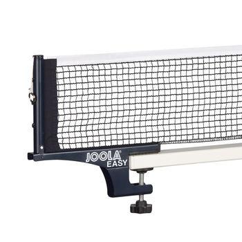 Сетка для настольного тенниса Joola Easy 31008 (3034)