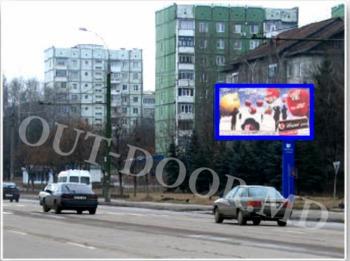 купить KSC53001A в Кишинёве