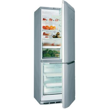 XолодильникZANETTI SB 155 S