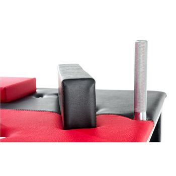 Arm Wrestling Table inSPORTline Leviero New 21196 (под заказ)
