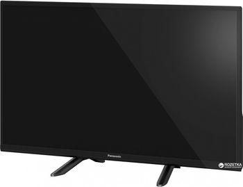 """Телевизор LED 32"""" Smart Panasonic TX-32FSR500"""