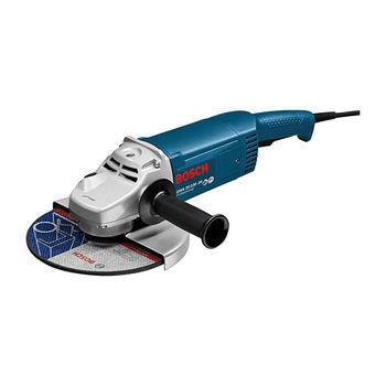 купить Угловая шлифовальная машина GWS 22-230 JH 230 мм Bosch в Кишинёве