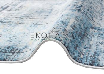 купить Ковёр ручной работы E-H VERONA VR 03 Grey Blue XW V1 в Кишинёве