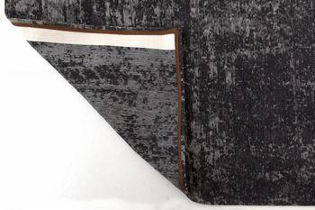 купить Ковёр ручной работы LOUIS DE POORTERE Mad Man Harlem Contrast 8425 в Кишинёве