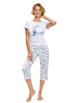 купить Пижама женская ESOTIQ 36730 в Кишинёве