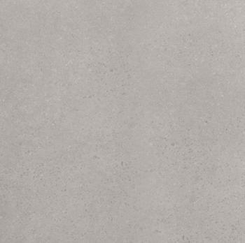 Керамогранитная плитка STONE AGE 60X60 CM