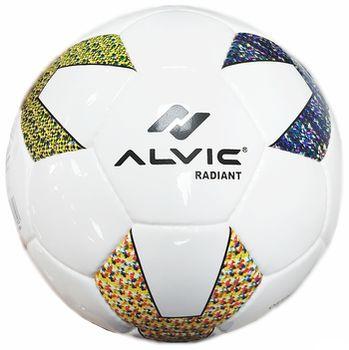 cumpără Minge match fotbal Alvic Radiant N5 (497) în Chișinău