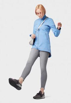 Куртка TOM TAILOR Голубой 1007999 tom tailor