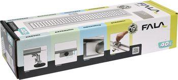 купить 75368 Сливная система Tocantis 400*70*70mm в Кишинёве
