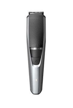 Триммер для бороды Philips BT3216/14
