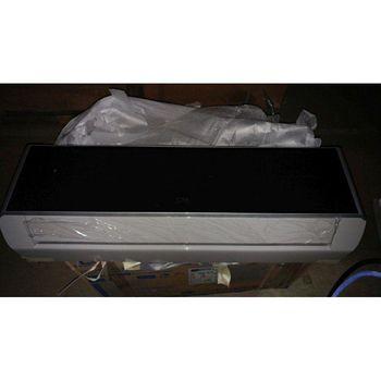 купить Кондиционер SUPREME (BLACK) CH-S12FTXAM2S-BL в Кишинёве