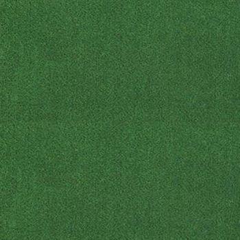 Orotex Ковролин Gazon Pemba Зеленый 2м