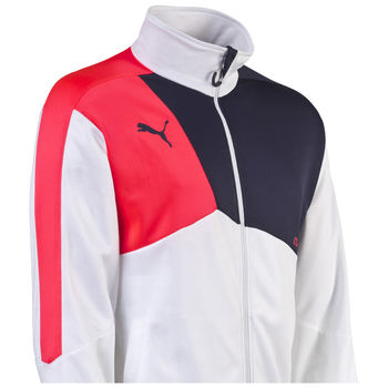 Puma IT evoTRG Track Jacket