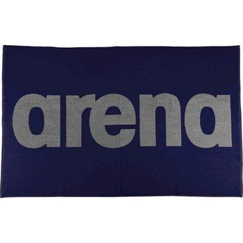 купить Полотенце arena HANDY 2A490 в Кишинёве