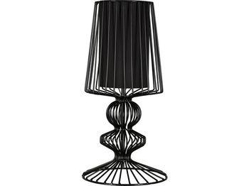 купить Настольная лампа AVEIRO S черн 1л 5411 в Кишинёве