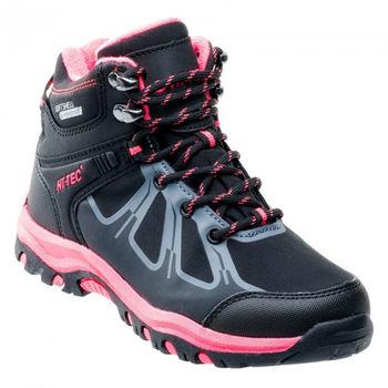 купить Ботинки женские NERO MID WP JRG в Кишинёве