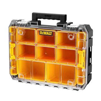 купить Органайзер DeWALT DWST82968-1 в Кишинёве