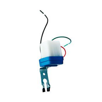 Lumineco Фотореле SL6A
