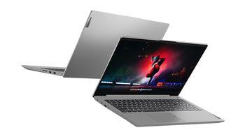 купить Lenovo IdeaPad IP 5 15ITL05(Intel Core i5-1135G7 8Gb 512Gb) в Кишинёве