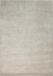 Ковер Linen 4030