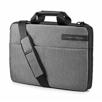 "15.6"" NB Bag - HP 15.6 Signature II Slim Topload"