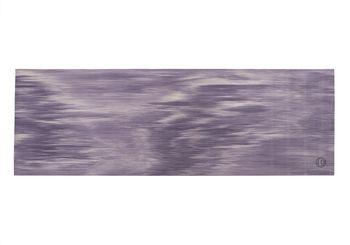 Коврик для йоги Bodhi Ganges BLUE vanilla -6мм