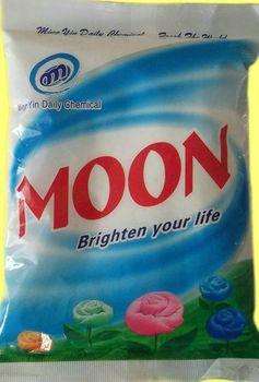 купить Порошок для ручной стирки 450 гр Moon в Кишинёве