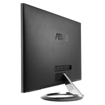 "cumpără ""27.0"""" ASUS """"MX27AQ"""", Black/Bronze (IPS, 2560x1440, 5ms, 300cd, LED100M:1, DP+DVI+HDMI/MHL, Spk.2x3W) (27.0"""" AH-IPS LED, 2560x1440 WQHD, 0.231mm, 5ms (GTG), 300 cd/m², DCR 100Mln:1 (1000:1), 16.7M.Colors, 178°/178° @C/R>10, DisplayPort + HDMI x2 + HDMI/MHL, HDMI/DP Audio-In, Headphone-Out, Built-in speakers 3Wx2 RMS ASUS SonicMaster, External Power Adapter, Fixed Stand (Tilt -5/+20°), Low Blue Light Mode, Dark Bronze/Black, Ultra Narrow Bezel)"" în Chișinău"