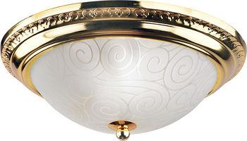 купить Светильник Alta 2л A3013PL-2GO в Кишинёве