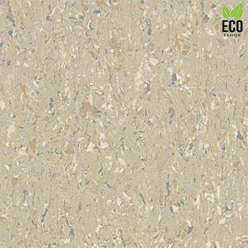 Линолеум GERFLOR Cosmo Lichen 2633