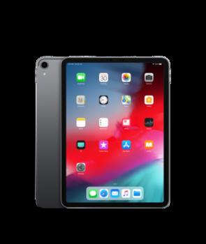 """cumpără Tabletă 11"""" APPLE iPad Pro în Chișinău"""