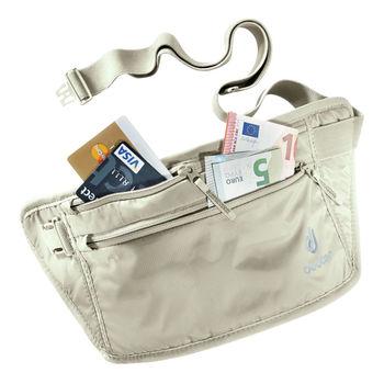 купить Кошелек Deuter Security Money Belt II, 3910316 в Кишинёве