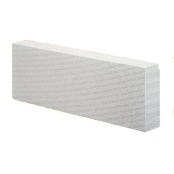 Ytong Стеновой блок Design