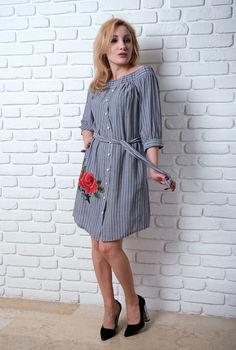купить Платье Simona ID 9197 в Кишинёве