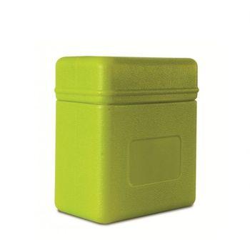 купить Горелка газ. выносная Pinguin Spider 2.6 kW, 230 g, green, 608045 в Кишинёве