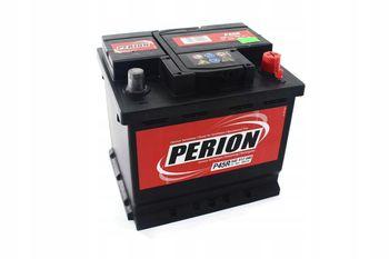 купить Аккумулятор PERION 12V 470AH S4 004 в Кишинёве