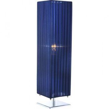 Globo Настольная лампа Deco 24064
