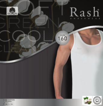 купить Майка мужская RASH 160 в Кишинёве