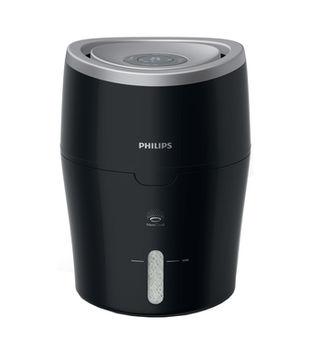купить Увлажнитель воздуха Philips HU4813/10 в Кишинёве