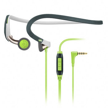 купить Earphones Sennheiser PMX 686i Sports в Кишинёве
