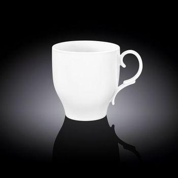Чашка WILMAX WL-993106/A (400 мл)