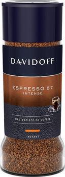 купить Davidoff Espresso 57,  кофе растворимый, 100 гр. в Кишинёве