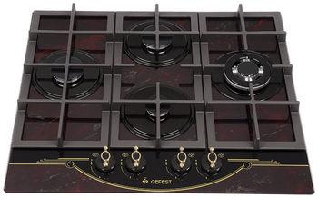 Газовая панель Gefest PVG 2231-01 K55