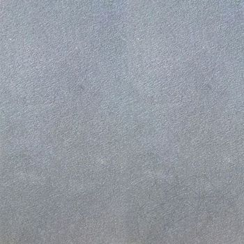cumpără Ardezie Flexibila SKIN - Star Black 122 x 61 cm în Chișinău