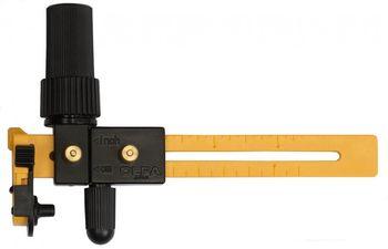 Нож OLFA CMP-3