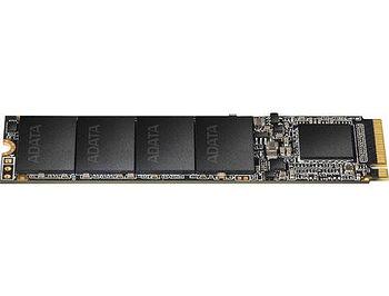128GB SSD NVMe M.2 Gen3 x4 Type 2280 ADATA XPG SX6000 Lite, Read 1800MB/s, Write 600MB/s (solid state drive intern SSD/внутрений высокоскоростной накопитель SSD)