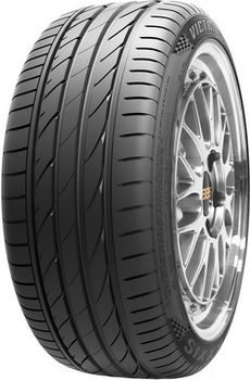 купить 235/45 R 17 VS05 97Y XL Maxxis в Кишинёве